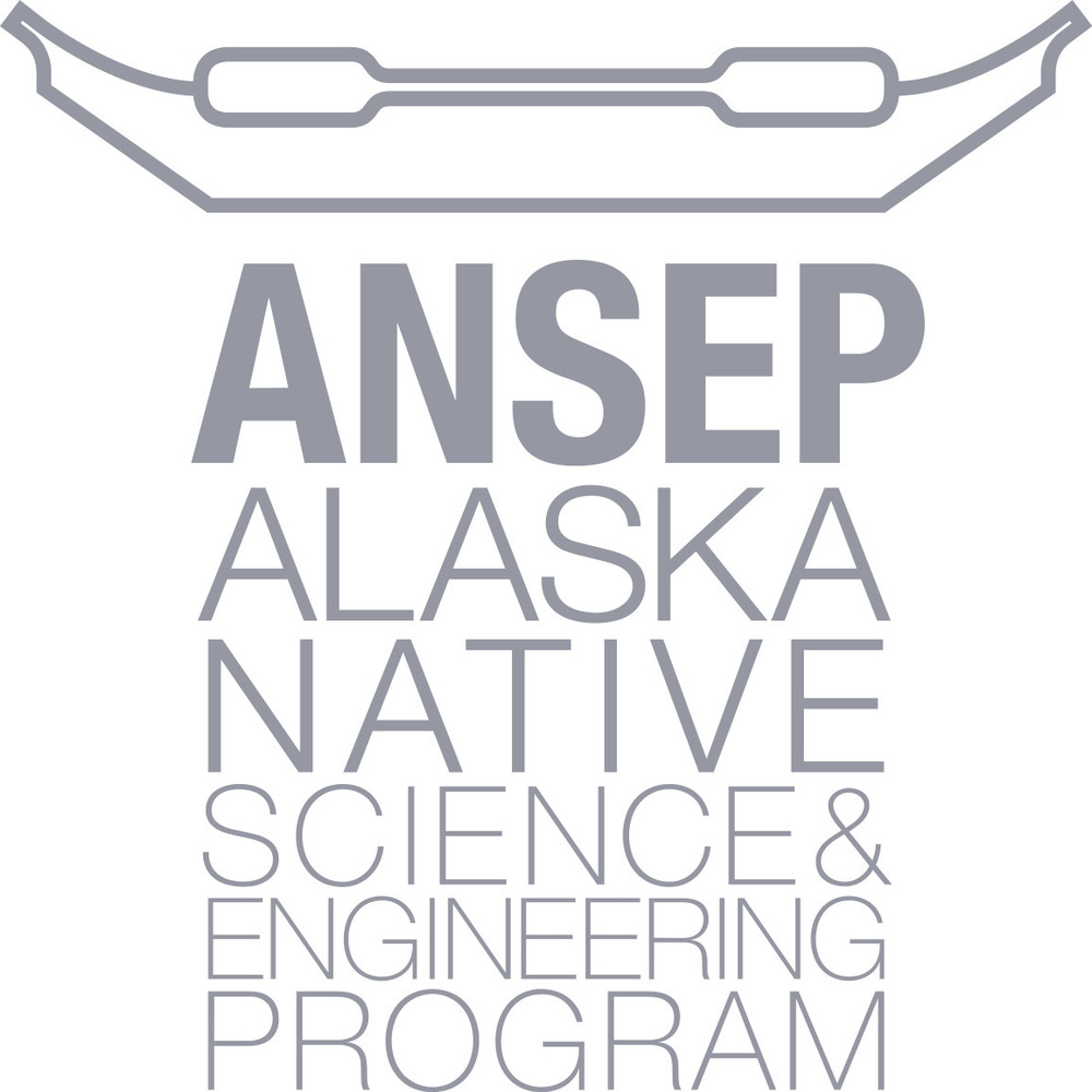 ANSEP Career Explorations
